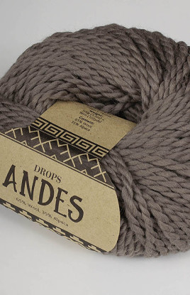 Andes_5310