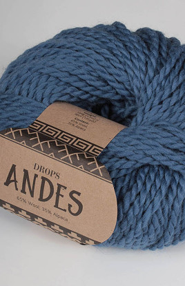 Andes_6295