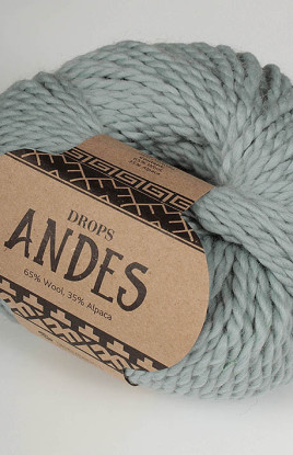Andes_7120