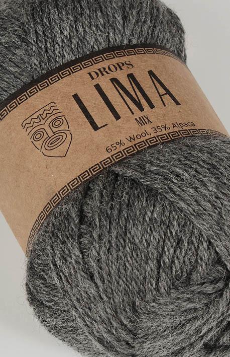 Lima_0519